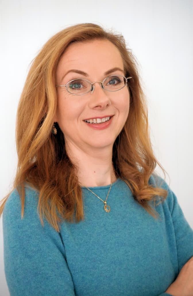 Drs. Nicole van der Heide
